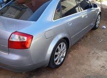 Audi a4 sline sport automatique