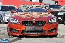 905f7db09 سيارات ومركبات - سيارات للبيع - 2013 - 2013 في الأردن