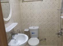 excellent finishing apartment for rent in Al Ahmadi city - Sabah AL Ahmad residential