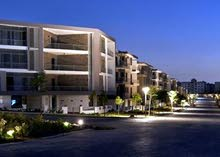 شقة للبيع 147م امام بورتو كايرو والميراج سيتي