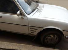 Peugeot 504 1977 in Giza - Used
