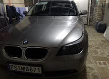 2007 Used 530 with Automatic transmission is available for sale