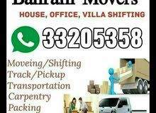 professional moving packing best service house villa office shop