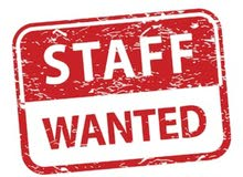 Filipina female employees wanted