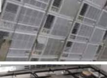 مكيفات شباك استعمال خفيف معه الضمان للبيع