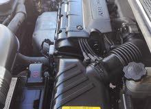 مطلوب سيارة بدفعة 2500 وشهري 150 نوع xd أو لانسر موديل 2004 وفوق أو hd
