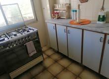 شقة مفروشة 2 نوم حمام كونديشنات فلتر ماء
