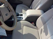 Urgent Ford Edge for sale 2010