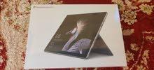جديد مايكروسوفت سيرفس برو 5 Microsoft Surface Pro LTE