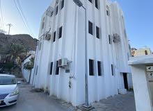 بنايه 3 طوابق للبيع وادي عدي