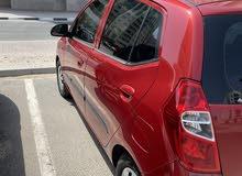 Hyundai i10 Lady drive Single Owner car for sale