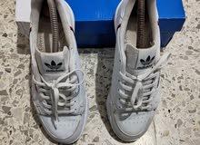 Adidas Continontal