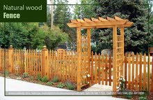 Wooden Fence Suppliers  Picket Fence  Privacy Fence  Wall Fence