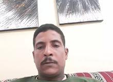 وليد محمد صادق