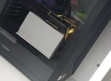 كمبيوتر العاب  i5 10gen +1070ti
