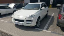 Porsche Cayenne URGENT SALE!!!