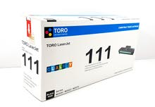 أحبار سامسونج  TONER FOR SAMSUNG  65800130