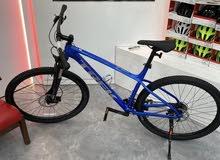 مطلوب دراجه