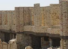 عملي تفليش البيوت القديمه صب الجسور الأرضيه والرباطات السقوف الجداريه وبناء بيوت