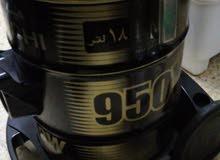 مكانس هيتاشي مستعمل واجهزه اخره حسب الصور جديد ومستعمل اسعارمخفظه وتس 0533274446