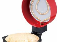 خباز المعجنات  والخبز البيت