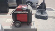 for sale brand new Honda generator EU70is