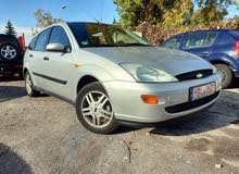 Used 2004 Ford Focus for sale at best price