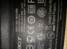 Acer aspire 4930 series