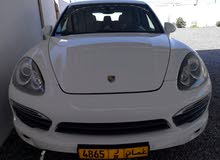 Best price! Porsche Cayenne 2011 for sale