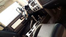 Toyota FJ Cruiser car for sale 2013 in Muscat city