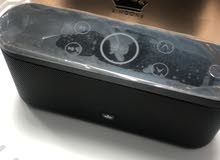 Amplifiers New for sale directly from the owner