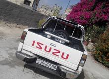 Isuzu Campo 1996 For Sale