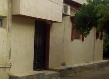 منزل في طرابلس غوط الشعال