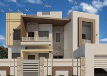 للبيع ارض سكنية  اول نمرة على الشارع الاسفلت  - منطقة مصفوت حوض 3 - عجمان KBH 02