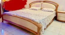 For sale Bedrooms - Beds that's condition is Used - Khartoum