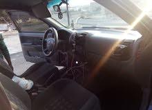 2008 Chevrolet in Madaba