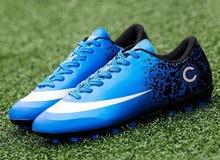 احذية رياضية منوعه