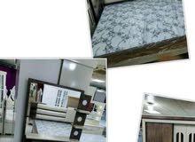 غرف نوم حسب الطلب وطني ملازي تايلند تركي سعر مصنع مبشر