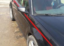 2008 Used Avenger with Automatic transmission is available for sale