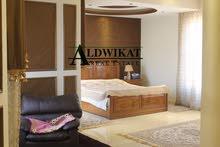 Airport Road - Manaseer Gs neighborhood Amman city - 620 sqm house for sale
