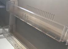 ثلاجة ال جي 18 قدم  موفرة للكهرباء