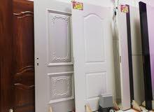 WPC Doors for Sale