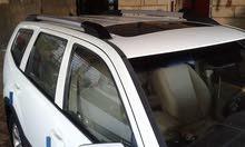 موهاافي 2011 للبيع