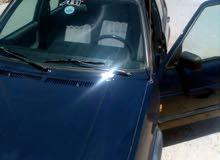 جولف GTI ماتور 1800 سي سي مع اضافات مكيف فتحه بور زجاج كهرباء من بلادها