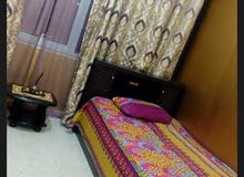 we buying used bderoom set and all house furniture and electronics in all uae