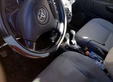 160,000 - 169,999 km mileage Toyota Avanza for sale