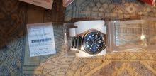 ساعة سواتش رسمية للبيع جديدة لم تستعمل