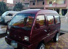 APV for rent