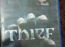 لعبة theif للبيع او التبديل