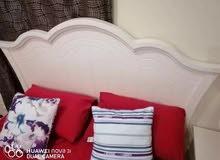 غرفة نوم - سعر مخفض